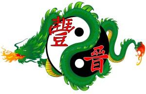Scuola di Gong Fu FENG CHIN