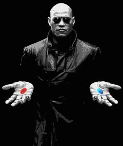 matrix morpheus feng chin