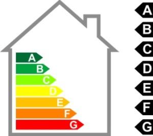 efficienza-energetica-edifici