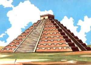 tempio_maya