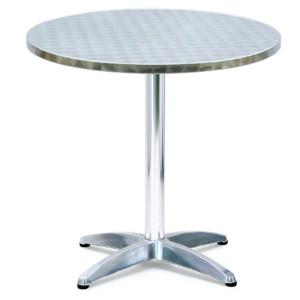 Tavolino 1 gamba