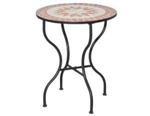 Tavolino 4 gambe